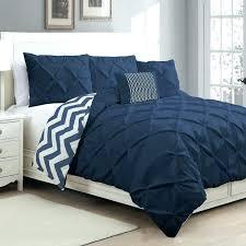 navy and white duvet cover navy duvet cover king navy blue duvet cover king size prodigious