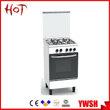 Gas Oven Temperature Conversion Chart Gas And Electric Oven Rmagency Co