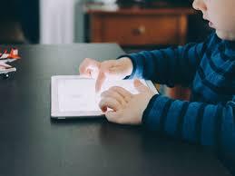 Why Denver isn't offering virtual preschool in a pandemic - Chalkbeat  Colorado