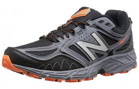 New Balance 510v3 Trail - To Buy or Not in Feb 2018?
