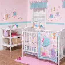 retro baby bedding furniture dazzling baby girl nursery sets baby girl nursery retro sock monkey baby