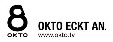 Okto TV - Vienna, Austria