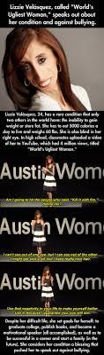best female role models images role models lizzie velasquez a role model