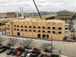 Image result for hotel construction