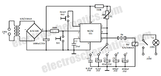 wiring diagram for time delay relay wiring diagrams best time delay relay circuit 555 delay timer relay diagram wiring diagram for time delay relay