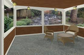 Chief Architect Premier VS Home Designer Technology Contractor - Chief architect home designer review