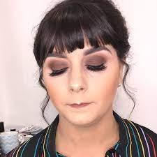Bronagh Mulholland Makeup - 54 Photos - Health/Beauty - 22 Scaddy Road  Crossgar
