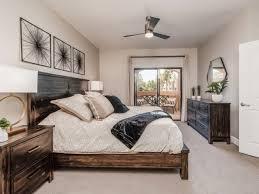 American Home Furniture Gilbert Az Minimalist Plans Unique Ideas