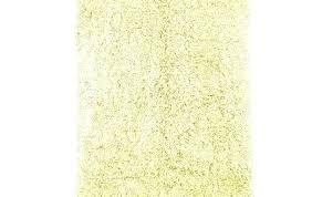 white rug best rugs ideas on stool com area chair pillow carpet wool flokati ikea