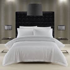 image of ideas hotel collection coverlet