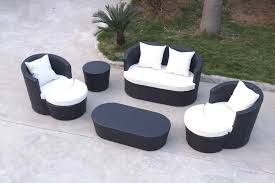 inexpensive modern patio furniture. Fine Modern Cheap Modern Outdoor Sofa With Inexpensive Patio Furniture I