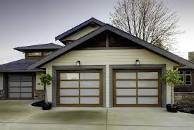 residential garage door. Perfect Garage The Possibilities Are Endless Where These Doors Can Be Used This Series  Comes With A Fiveyear Finish Threeyear Spring And Absolute Overhead Door  On Residential Garage C