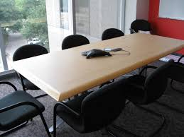 Used conference office tables Houston