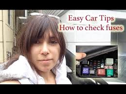 how to check your car s fuses toyota avalon 2 3 how to check your car s fuses toyota avalon 2 3