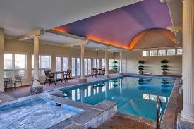 indoor pools in homes. Fine Indoor Photo Via Four Seasons Sothebyu0027s International Realty Throughout Indoor Pools In Homes E