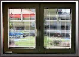 Fenster Jalousien Innen Plissee Ohne Bohren Ikea Fenster Rollo