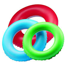 pool ring clipart. Delighful Ring Swimming Toys Cliparts 2718148 License Personal Use Throughout Pool Ring Clipart I