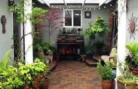 home elements and style medium size patio ideas diy enclosed decorating indoor p on creative recycle