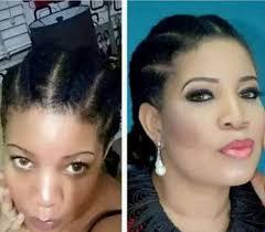 tonto h nollywood 8