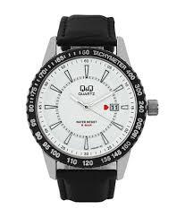 q q a450j301y analog men s watch buy q q a450j301y analog men s q q a450j301y analog men s watch