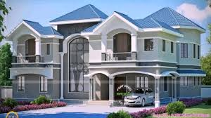Bangladesh House Design Picture Duplex House Design Bangladesh Youtube House Plans 125272