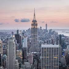 Download wallpaper 1280x1280 new york ...