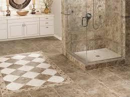 interesting ceramic tile bathroom design ideas and the best for 8 ceramic tile bathrooms n21 tile