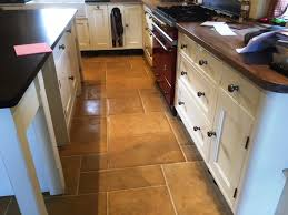 Limestone Floors In Kitchen Limestone Posts Stone Cleaning And Polishing Tips For Limestone