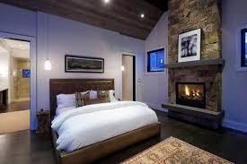 bedroom fireplace ideas 19 1 kindesign