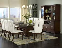 beautiful simple dining room ideas table centerpiece for home interesting decor square dining room table decor17 table