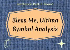 rsample resume dialysis nurse ielts essay writing task real bless me ultima review university historical and marked by teachers so far from god