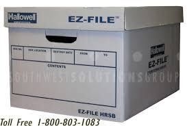 Paper filing boxes Cardboard Letterlegal File Storage Boxes Offer Sturdy Accommodation For Paper Southwest Solutions Group Letterlegal File Storage Boxes Paper Files Documents Records