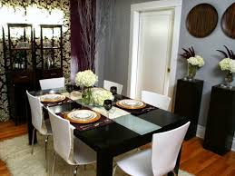 dining table centerpiece pinterest. dining room table decor pinterest awesome decorating ideas for centerpiece a