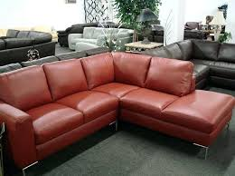 natuzzi leather sectional tips how to choose leather sofa recliner leather sectional sofa natuzzi editions sleeper natuzzi leather