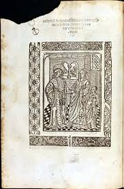 chaucer and his works