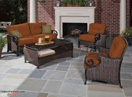 Patio Cool Outdoor Patio Furniture Wrought Iron Patio Furniture As