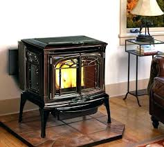 lopi fireplace wood stove dealers fireplace photo 3 of 7 pellet stove fireplaces s 3 fireplace