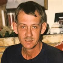Douglas Tuggle Obituary - Visitation & Funeral Information