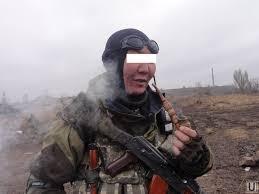 Провокации российских боевиков идут на трех направлениях, - АП - Цензор.НЕТ 532