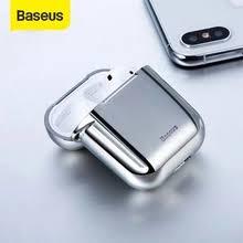 <b>2 in 1 baseus</b>