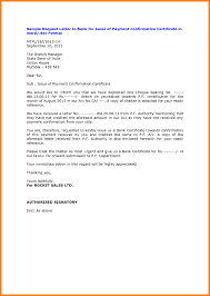 Letter Format On Word Job Confirmation Letter Format In Word Fresh 24 Bank Confirmation 12