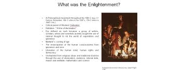 essay notes modernism presentation gina moi mcintosh fine art modernism presentation slides
