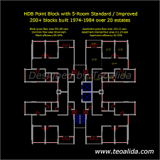 free autocad house plans dwg luxury dwg interior design autocad festivalmdp of free autocad house