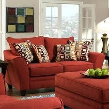 furniture architecture. Architecture Rooms For Less Furniture Geraldodurda Me In Decor 8 R