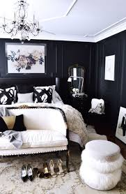 Black And White Bedroom Images Hd9k22