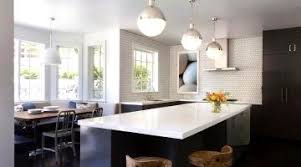 kitchen lighting houzz. Simple Houzz Fascinatingkitchenlightinghouzzbreakfastideasbreakfastnook And Kitchen Lighting Houzz