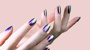 the thinner lighter and easier to apply nature of sns nails helps in keeping the nails healthier and stronger and it can be applied in few simple steps