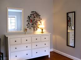 Modern Bedroom Mirrors Mirror Designs For Bedroom Full Length Lighted Large Mirror For