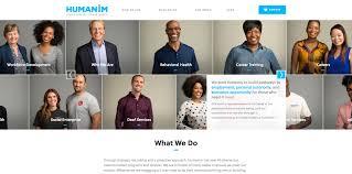 humanimsite jpg humanim portraits for website