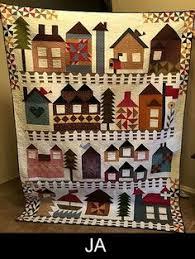 Moda Be My Neighbor Free Quilt Pattern   Quilts, etc.   Pinterest ... & Moda Be My Neighbor Free Quilt Pattern Adamdwight.com